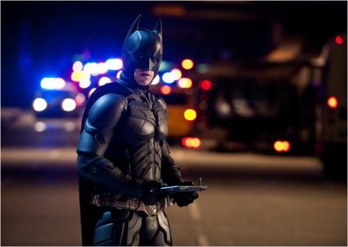 Batman-dark-knight-rises-Christopher-Nolan-Christian-Bale-Tom-Hardy-Marion-Cotillard-Mickael-Caine-Gary-Oldman-Morgan-Freeman-3