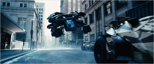 Batman-dark-knight-rises-Christopher-Nolan-Christian-Bale-Tom-Hardy-Marion-Cotillard-Mickael-Caine-Gary-Oldman-Morgan-Freeman-6