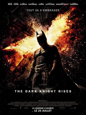 Batman-dark-knight-rises-Christopher-Nolan-Christian-Bale-Tom-Hardy-Marion-Cotillard-Mickael-Caine-Gary-Oldman-Morgan-Freeman-poster-affiche