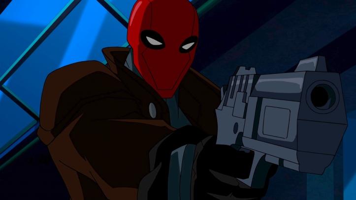 Batman-et-Red-Hood-Sous-le-masque-rouge-6