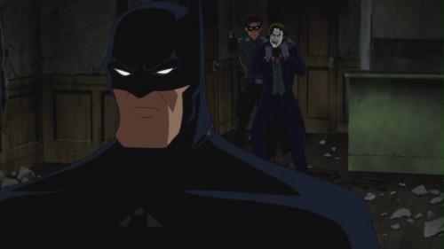 Batman-et-Red-Hood-Sous-le-masque-rouge-7