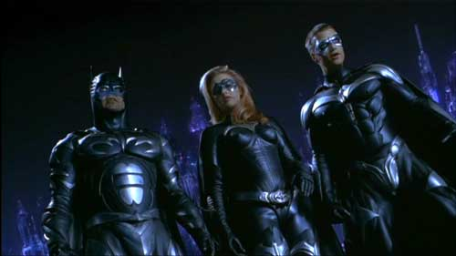 Batman-et-Robin-Arnold-Schwarzeneger-Georges-Clooney-Uma-Thurman-1