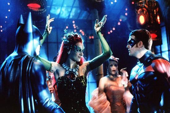 Batman-et-Robin-Arnold-Schwarzeneger-Georges-Clooney-Uma-Thurman-3