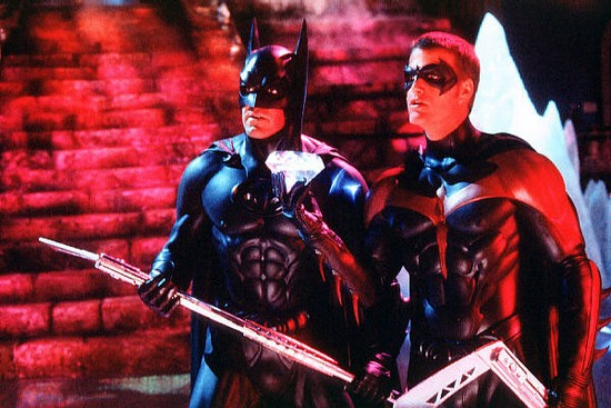 Batman-et-Robin-Arnold-Schwarzeneger-Georges-Clooney-Uma-Thurman-4