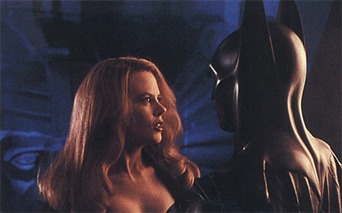 Batman-forever-Nicole-Kidman-Val-Kilmer-Tommy-Lee-Jones-Jim-Carrey-3
