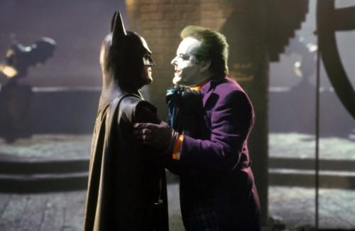 Batman-Tim-Burton-Kim-Bassinger-Jack-Nicholson-Mickael-Keaton-1