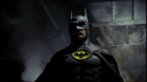Batman-Tim-Burton-Kim-Bassinger-Jack-Nicholson-Mickael-Keaton-2