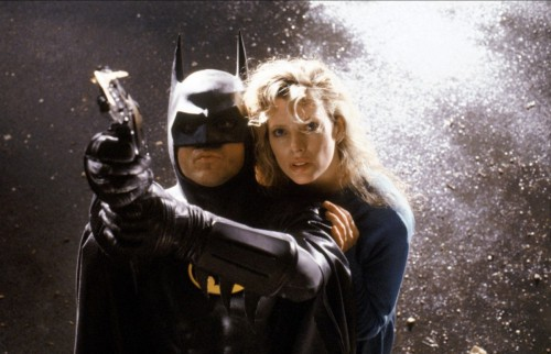 Batman-Tim-Burton-Kim-Bassinger-Jack-Nicholson-Mickael-Keaton-4