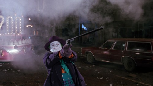 Batman-Tim-Burton-Kim-Bassinger-Jack-Nicholson-Mickael-Keaton-5