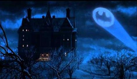 Batman-Tim-Burton-Michel-Pfeiffer-Danny-Devito-Mickael-Keaton-6