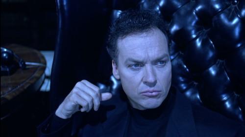 Batman-Tim-Burton-Michel-Pfeiffer-Danny-Devito-Mickael-Keaton-7