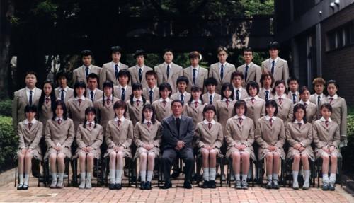 Battle-Royale-Kinji-Fukasaku-Takeshi-Kitano-4