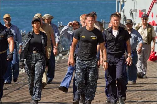 Battleship-Rihanna-Liam-Neeson-1
