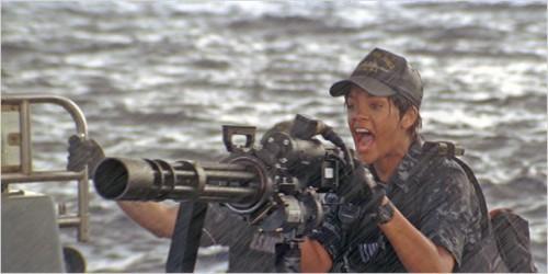 Battleship-Rihanna-Liam-Neeson-2