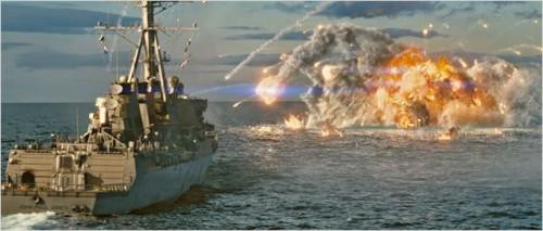 Battleship-Rihanna-Liam-Neeson-4