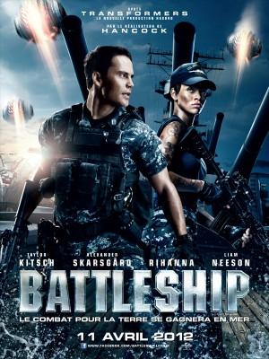 Battleship-Rihanna-Liam-Neeson-poster-affiche