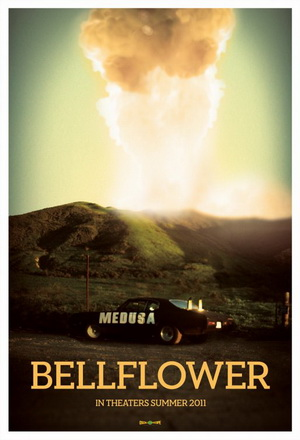 Bellflower-Poster-affiche-movie