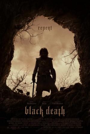 Black-Death-Christopher-Smith-Sean-Bean-movie-Carrice-Van-Houten-poster-affiche