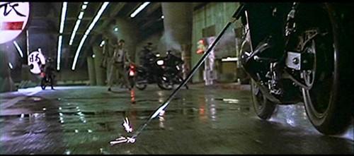 Black-rain-Ridley-Scott-Michael-Douglas-Andy-Garcia-4