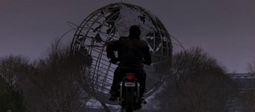 Black-rain-Ridley-Scott-Michael-Douglas-Andy-Garcia-6