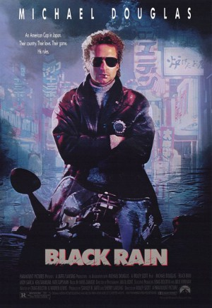 Black-rain-Ridley-Scott-Michael-Douglas-poster-affiche