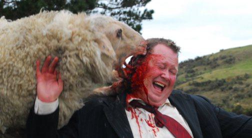 black-sheep-movie-1