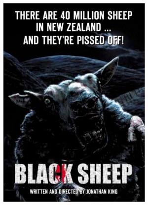 black-sheep-movie-poster-affiche