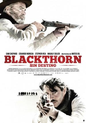 Blackthorn-movie-poster-affiche-Sam-Sheppard