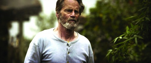 Blackthorn-movie-Sam-Sheppard-1