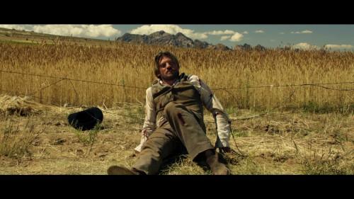 Blackthorn-movie-Sam-Sheppard-2