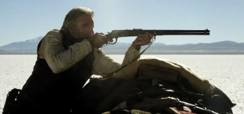 Blackthorn-movie-Sam-Sheppard-4