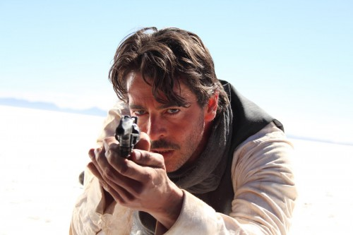 Blackthorn-movie-Sam-Sheppard-6