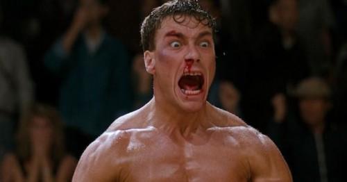 Blood-sport-tous-les-coups-sont-permis-Jean-Claude-Vandamme-1
