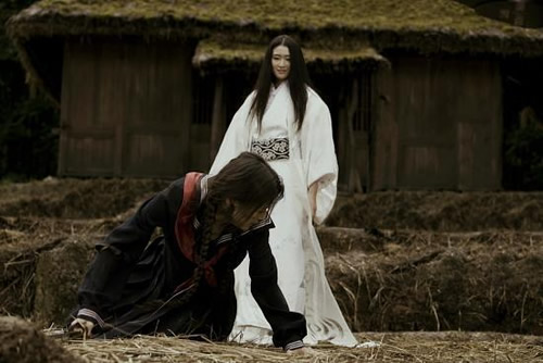 blood-the-last-vampire-movie-6