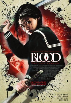 blood-the-last-vampire-movie-poster-affiche