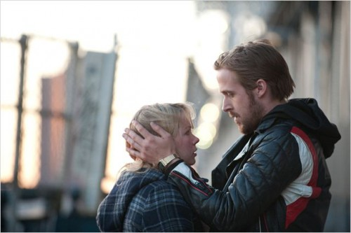 Blue-Valentine-Ryan-Gosling-movie-3