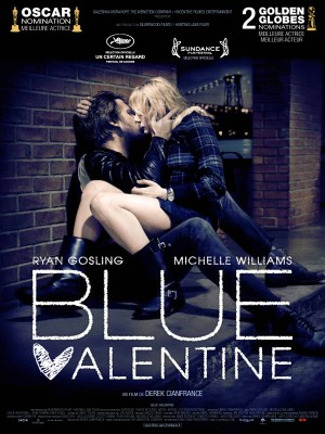 Blue-Valentine-Ryan-Gosling-movie-poster-affiche