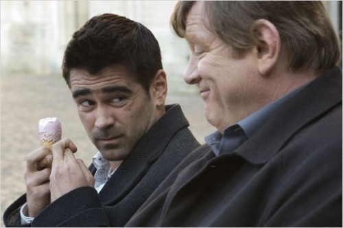 Bons-baisers-de-Bruges-Colin-Frarrel-Ralph-Fiennes-Brendan-Gleeson-1