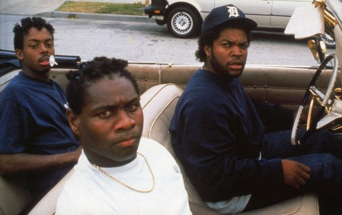 Boyz-n-the-hood-Ice-Cube-Laurence-Fishburne-Cuba-Gooding-Jr-John-Singleton-1