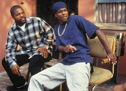 Boyz-n-the-hood-Ice-Cube-Laurence-Fishburne-Cuba-Gooding-Jr-John-Singleton-2
