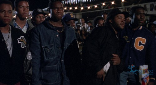 Boyz-n-the-hood-Ice-Cube-Laurence-Fishburne-Cuba-Gooding-Jr-John-Singleton-4