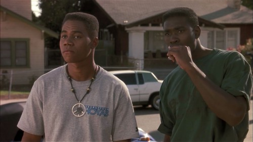 Boyz-n-the-hood-Ice-Cube-Laurence-Fishburne-Cuba-Gooding-Jr-John-Singleton-5