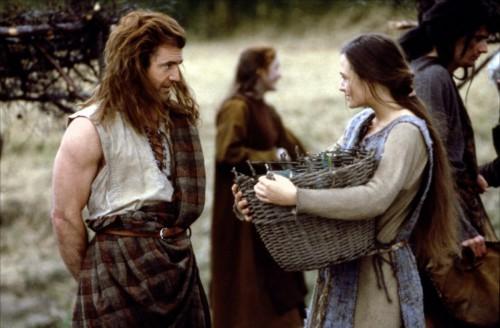 Braveheart-Mel-Gibson-Sophie-Marceau-Brendan-Gleeson-4
