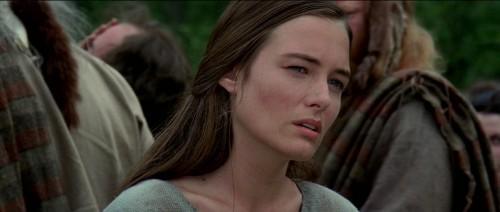 Braveheart-Mel-Gibson-Sophie-Marceau-Brendan-Gleeson-8