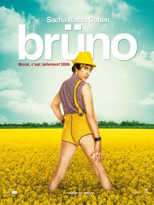 Brüno-Sacha-Baron-Cohen-film-movie-poster-affiche