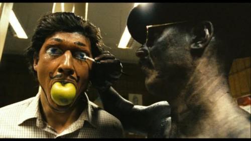 Bronson-Nicolas-Winding-Refn-Tom-Hardy-movie-film-5
