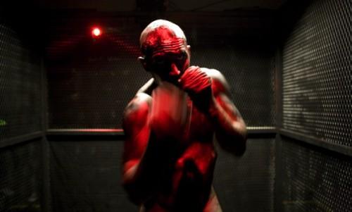 Bronson-Nicolas-Winding-Refn-Tom-Hardy-movie-film-7