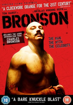 Bronson-Nicolas-Winding-Refn-Tom-Hardy-movie-film-poster-affiche
