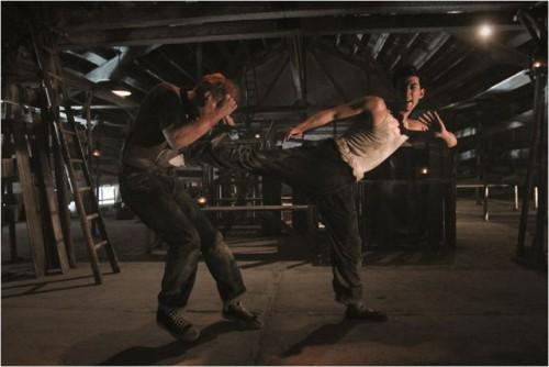 Bruce-Lee-naissance-d-une-légende-film-movie-1