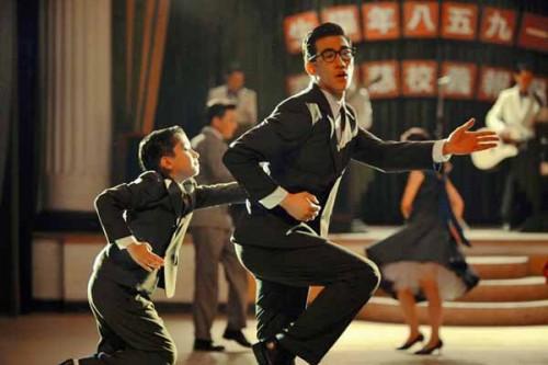 Bruce-Lee-naissance-d-une-légende-film-movie-3